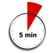 5minutos.jpg