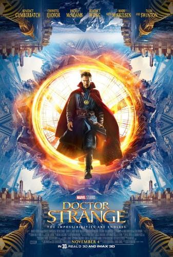 doctor_strange_ver3.jpg