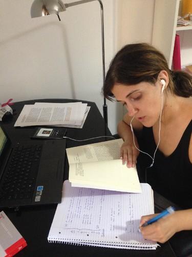 Working hard ❤️ PhD.JPG