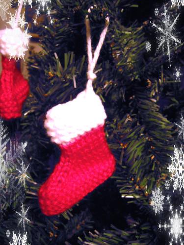 Botinhas natalícias 3.jpg