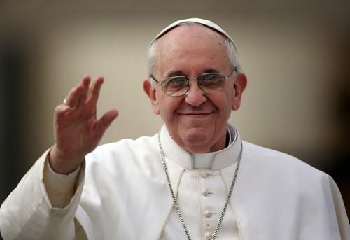 Francisco-papa.jpg