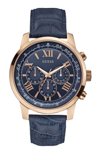GUESS - HORIZON - 199€  .jpg