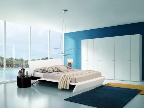quartos-branco-azul-2.jpg