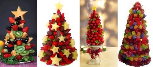 Arvore-de-Natal-comestivel-reproducao.jpg