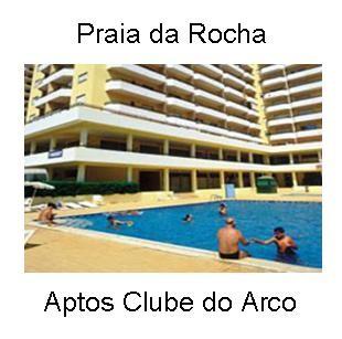Aptos Clube do Arco.jpg