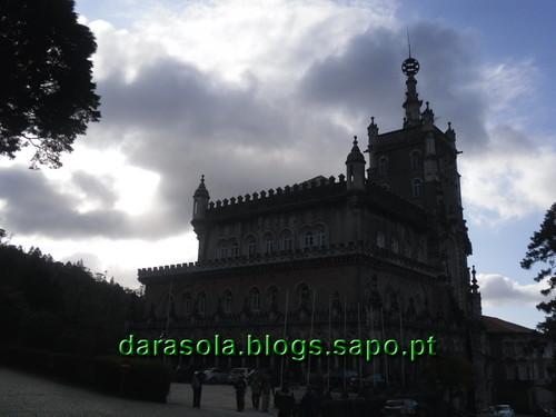 Mata_Bucaco_35.JPG