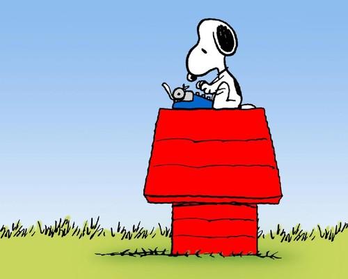 snoopy-maquina-de-escrever_6595_1280x1024.jpg