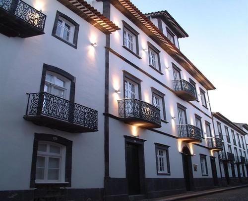 Hotel Colegio.jpg