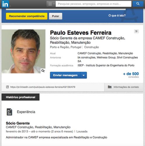Paulo Ferreira_1.png