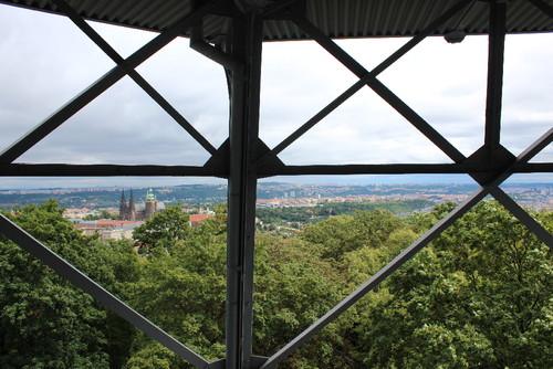 IMG_1439 Praga
