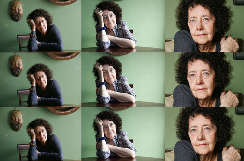 maria-teresa-horta-entrevistada-maria-luisa-malato