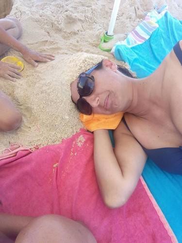 Verão2015(2).jpg