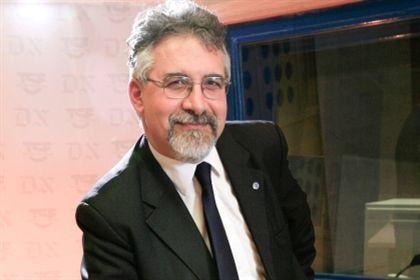 João César das Neves.png
