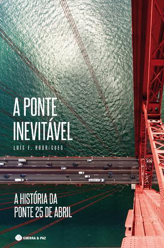 Ponte Inevitavel CAPA 300dpi.jpg