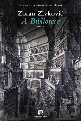 A Biblioteca.jpg