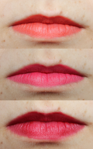 batons_perfectly_matte_avon_melon_coral_red_suprem