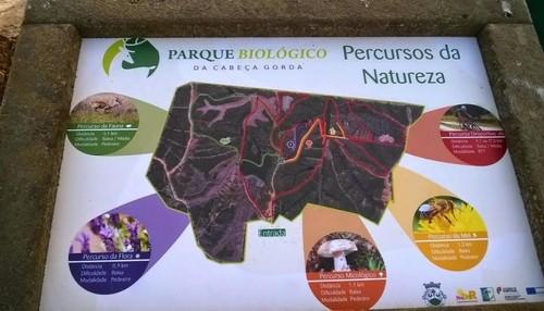 030320151710-92-PercursosParqueBiolgicodeCabeaGord