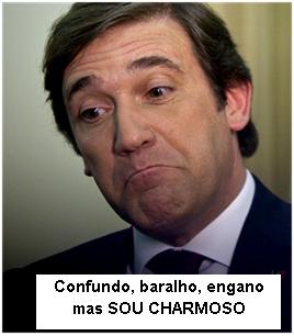Passos Coelho_14.png