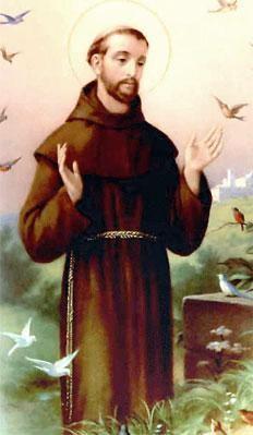 San_Francesco_d_Assisi.jpg