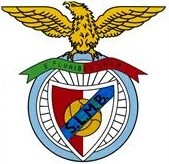 Benfica de Lourenço Marques