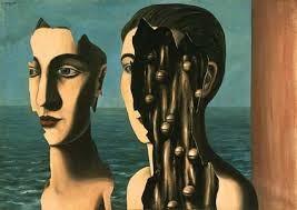magritte27.jpg