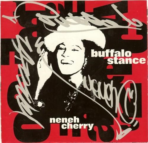 Neneh Cherry - Buffalo Stance.jpeg