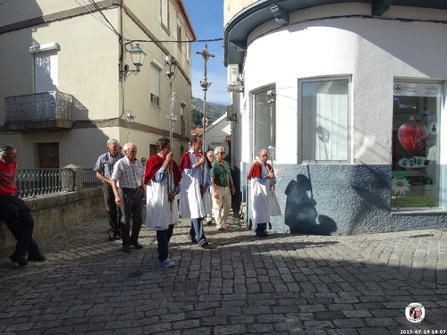 Festa Nossa Senhora do Carmo em Loriga 103.jpg