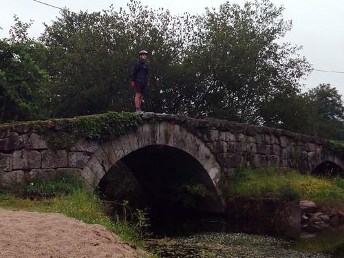 ponte romana.jpg