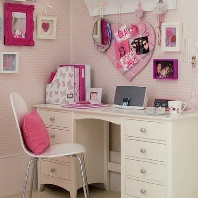 Decoração-quarto-escrivaninha (7).jpg