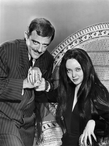Addams-Family-tv-01.jpg