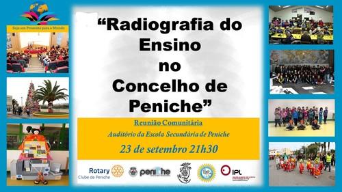Radiografia do Ensino Concelho Peniche_vs01.jpg
