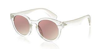 oculos accessorize.JPG