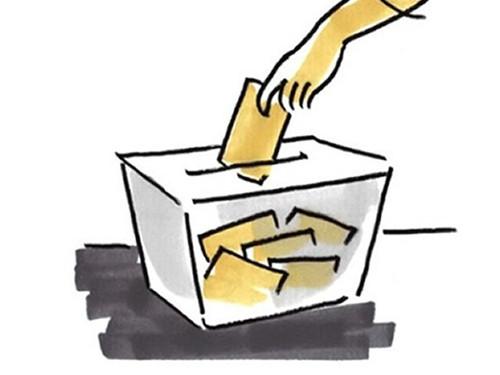 imagem-eleição.jpg