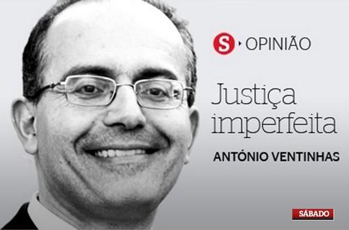 SMMP-AntonioVentinhas=OpiniaoNaSabado.jpg