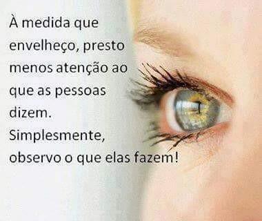 FB_IMG_1471196078466.jpg