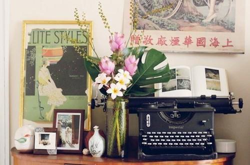 decor-maquina-escrever-1.JPG