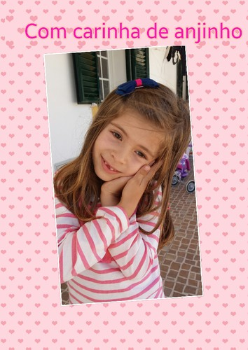 PhotoGrid_1431723488455.jpg