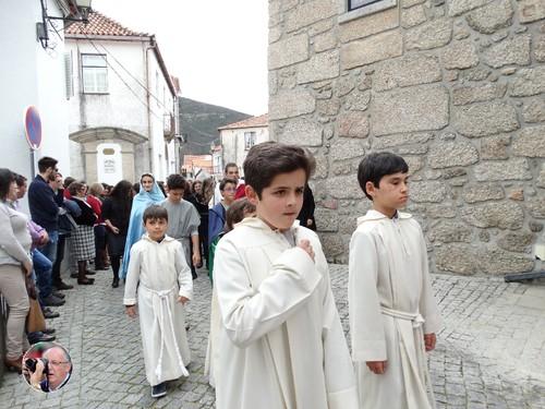 Via Sacra dos Jovens Loriga 2015 !!! 040.jpg