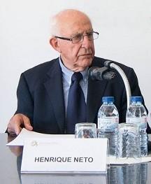 Henrique_Neto20[1].jpg