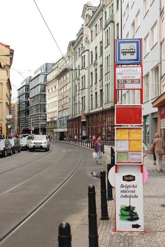 IMG_1381 Praga