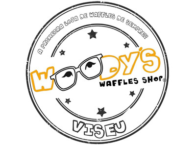 logo_woodys.jpg