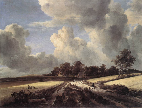 ruisdael wheat fields.jpg