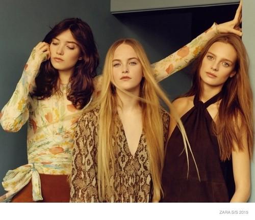 Zara Campanha Primavera-Verão 2015.jpg
