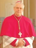 arcebispo_evora.jpg
