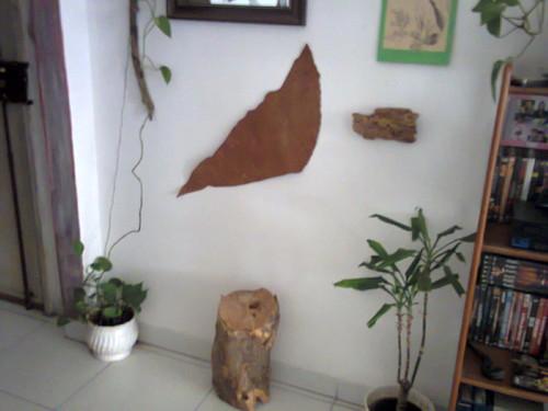 Plantas 5 e 5.jpg