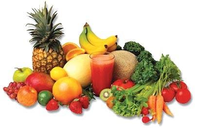 frutas1.jpg