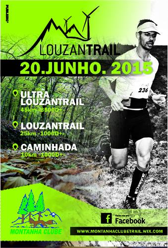 LouzanTrail2015
