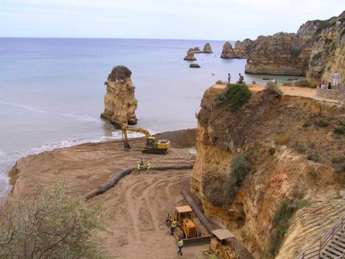 Obras_praia_d_ana.jpg