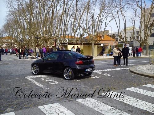 ADAVC Clássicos em Vila do Conde (29).jpg