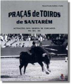 Livro Praças de Toiros de Samtarém.png